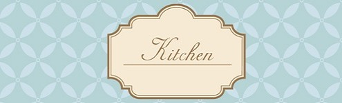 חיפוי זכוכיות למטבח הרודס